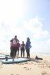 Bild 48 von 74 // Saint Girons - 24Plus Surfcamp