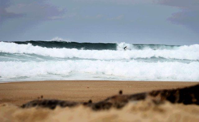 Bild 42 von 74 // Saint Girons - 24Plus Surfcamp
