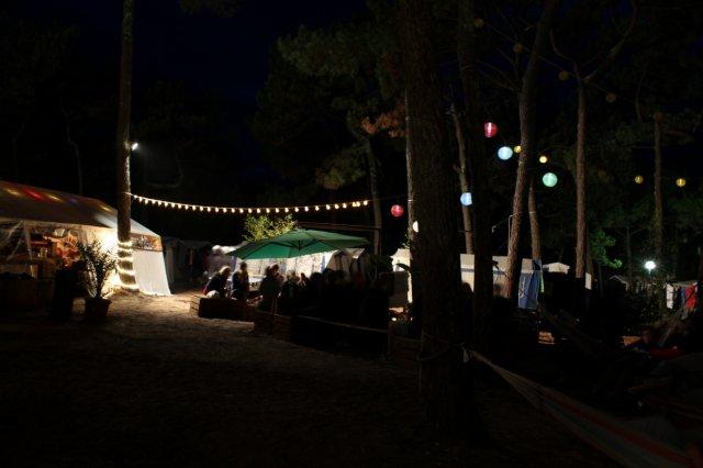 Bild 71 von 74 // Saint Girons - 24Plus Surfcamp