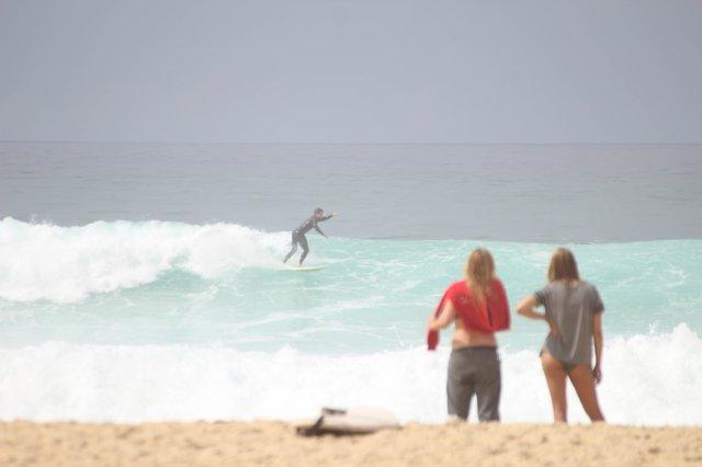 Bild 36 von 74 // Saint Girons - 24Plus Surfcamp