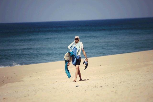 Bild 4 von 26 // Vieux Boucau - Surf&Beach Camp