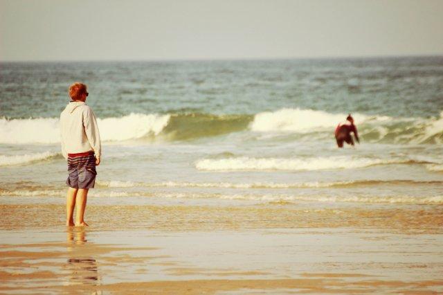 Bild 14 von 26 // Vieux Boucau - Surf&Beach Camp