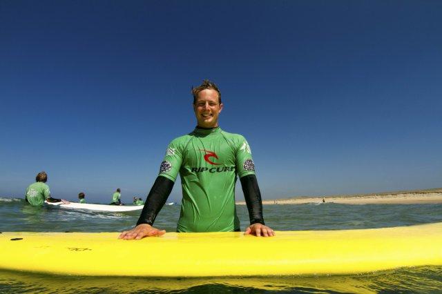Bild 19 von 26 // Vieux Boucau - Surf&Beach Camp