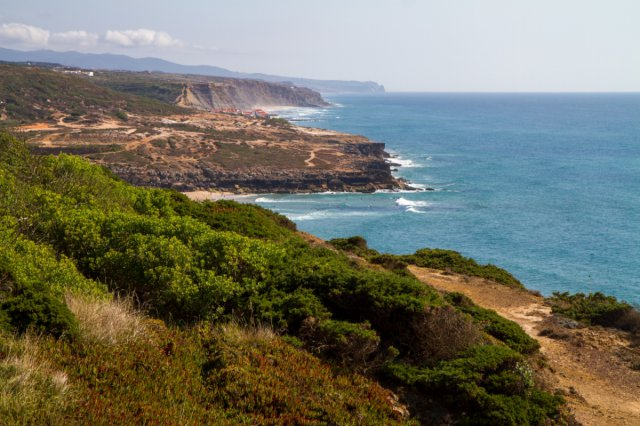 Bild 1 von 49 // Portugal - Surf&Culture Camp