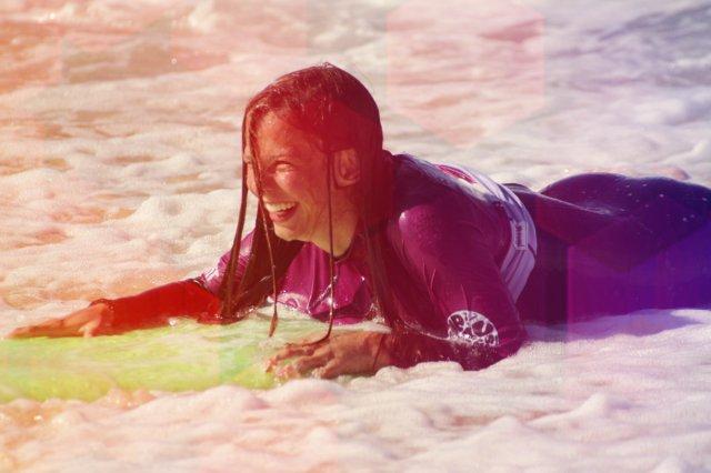 Bild 6 von 49 // Portugal - Surf&Culture Camp