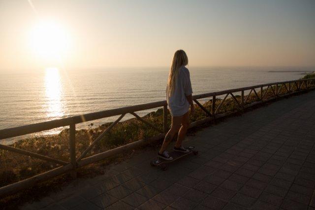 Bild 15 von 49 // Portugal - Surf&Culture Camp