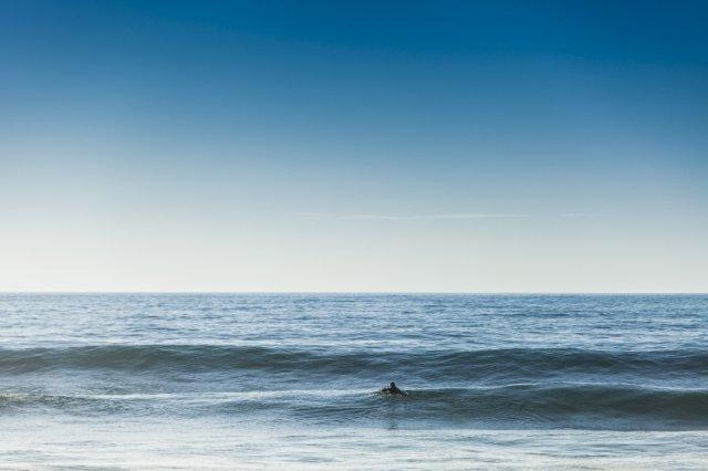 Bild 4 von 49 // Portugal - Surf&Culture Camp