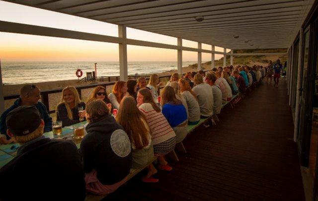 Bild 33 von 49 // Portugal - Surf&Culture Camp