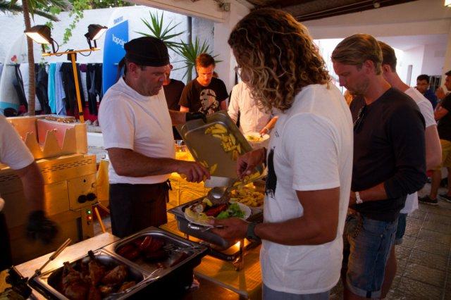 Bild 32 von 49 // Portugal - Surf&Culture Camp