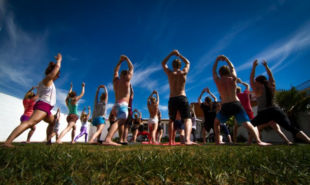 Bild 27 von 49 // Portugal - Surf&Culture Camp