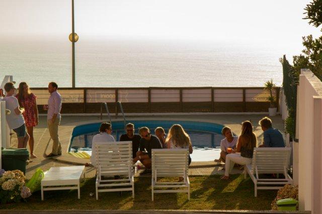 Bild 23 von 49 // Portugal - Surf&Culture Camp