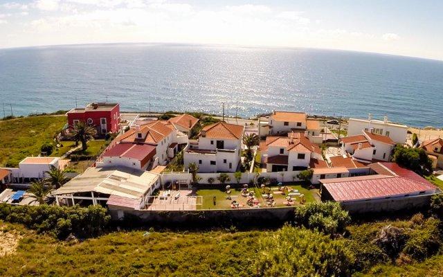 Bild 16 von 49 // Portugal - Surf&Culture Camp