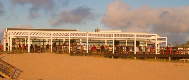 Bild 34 von 49 // Portugal - Surf&Culture Camp