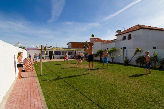 Bild 25 von 49 // Portugal - Surf&Culture Camp