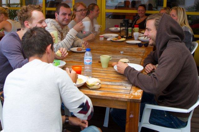 Bild 47 von 49 // Portugal - Surf&Culture Camp