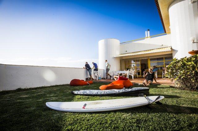 Bild 42 von 49 // Portugal - Surf&Culture Camp