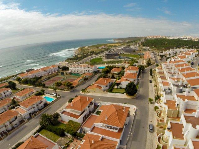 Bild 36 von 49 // Portugal - Surf&Culture Camp