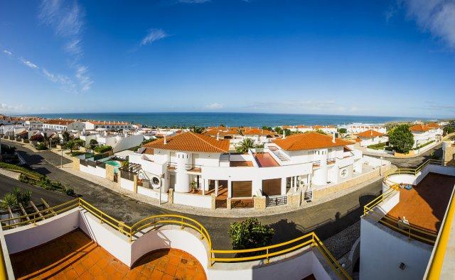 Bild 37 von 49 // Portugal - Surf&Culture Camp