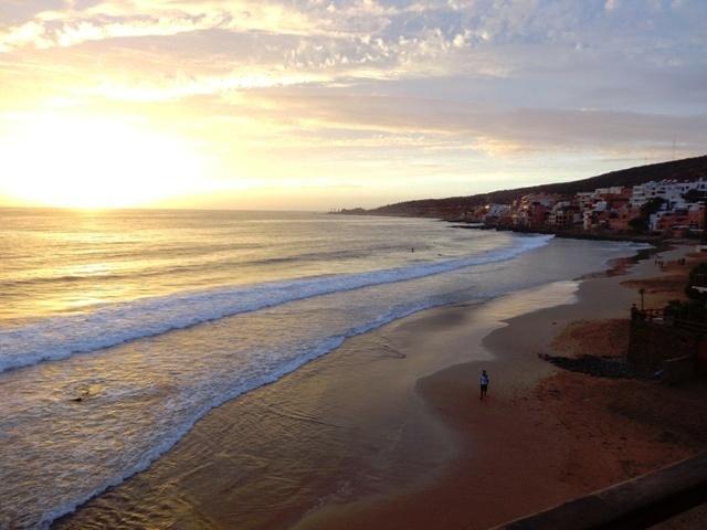 Bild 26 von 34 // Marokko - Cli Surfcamp