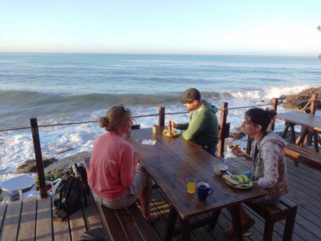 Bild 30 von 34 // Marokko - Cli Surfcamp