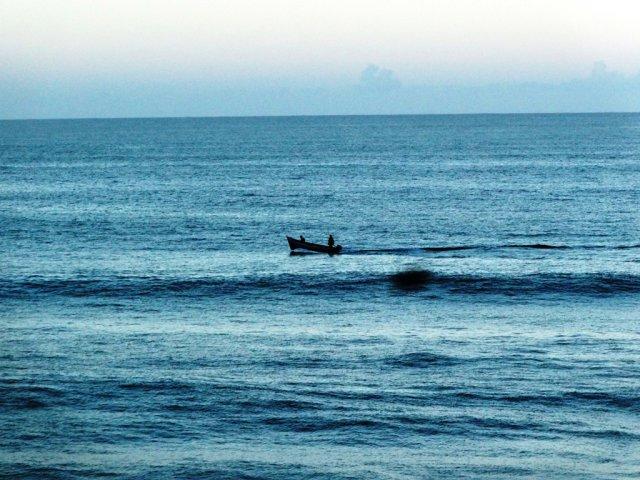 Bild 13 von 34 // Marokko - Cli Surfcamp