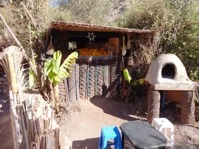 Bild 17 von 34 // Marokko - Cli Surfcamp