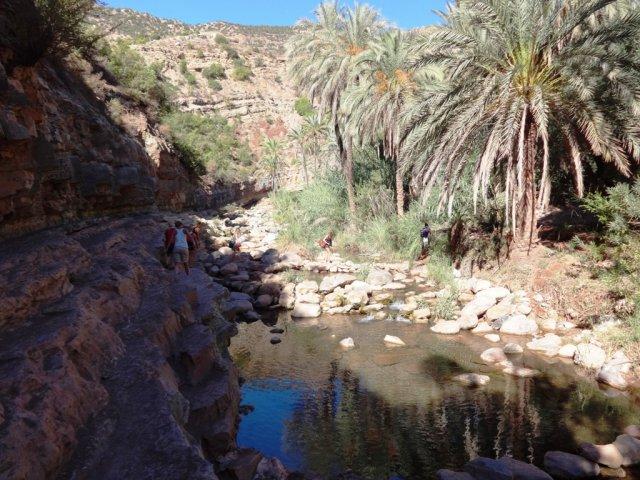 Bild 15 von 34 // Marokko - Cli Surfcamp