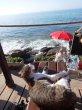 Bild 23 von 34 // Marokko - Cli Surfcamp