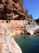 Bild 14 von 34 // Marokko - Cli Surfcamp