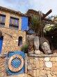 Bild 20 von 34 // Marokko - Cli Surfcamp