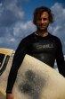 Bild 13 von 19 // studisurf Surfcoaches