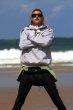 Bild 15 von 19 // studisurf Surfcoaches