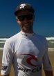 Bild 16 von 19 // studisurf Surfcoaches