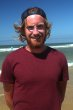 Bild 18 von 19 // studisurf Surfcoaches