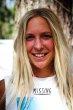 Bild 14 von 19 // studisurf Surfcoaches