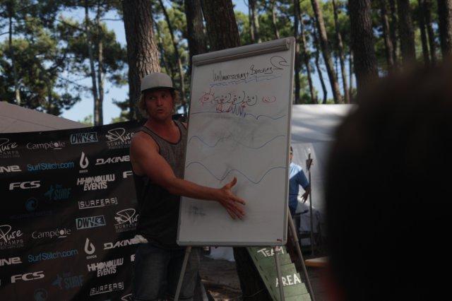 Bild 8 von 19 // studisurf Surfcoaches