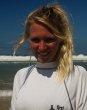 Bild 17 von 19 // studisurf Surfcoaches