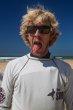 Bild 19 von 19 // studisurf Surfcoaches