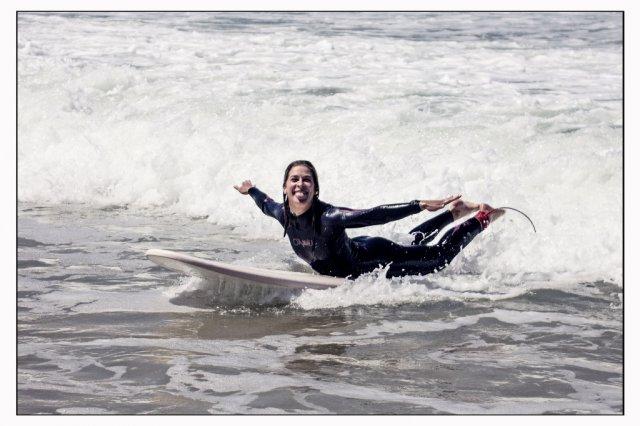 Bild 7 von 19 // studisurf Surfcoaches