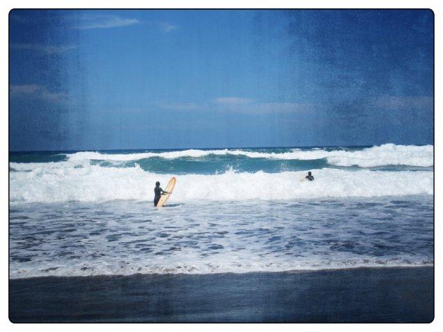 Bild 10 von 27 // Fuerteventura - O'Neill Surfschule