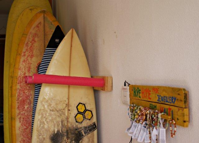 Bild 23 von 27 // Fuerteventura - O'Neill Surfschule