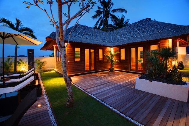 Bild 12 von 29 // Bali - Surf&Soul