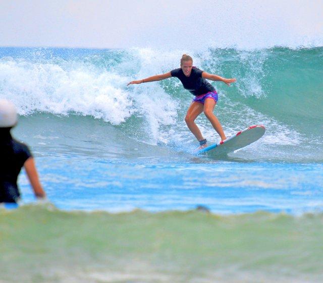 Bild 24 von 29 // Bali - Surf&Soul