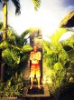 Bild 5 von 29 // Bali - Surf&Soul