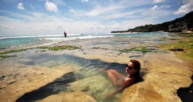 Bild 25 von 29 // Bali - Surf&Soul