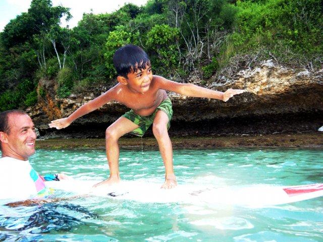 Bild 23 von 29 // Bali - Surf&Soul