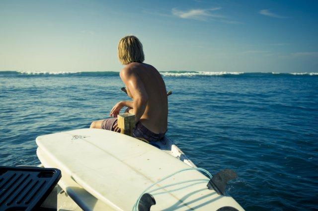 Bild 18 von 29 // Bali - Surf&Soul
