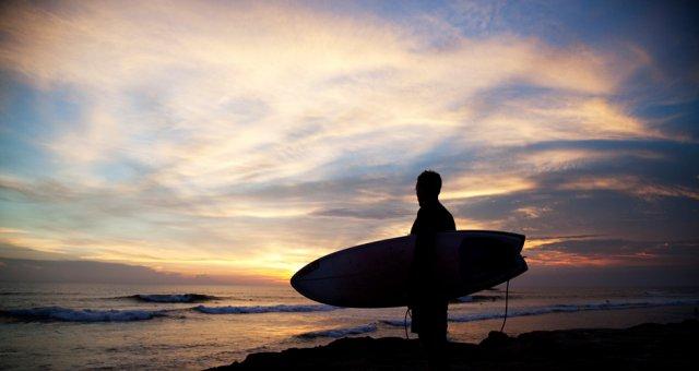 Bild 26 von 29 // Bali - Surf&Soul