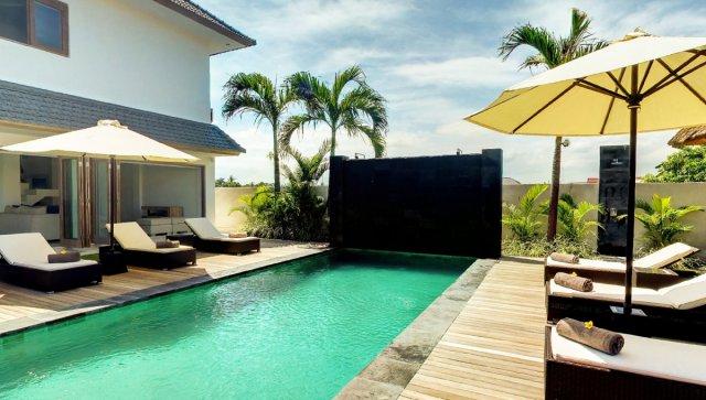 Bild 16 von 29 // Bali - Surf&Soul