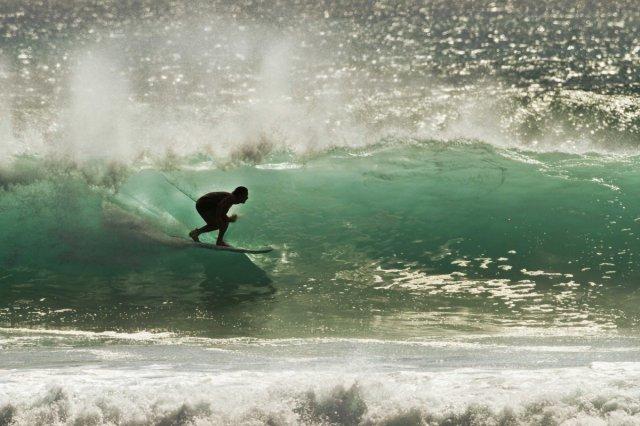 Bild 22 von 29 // Bali - Surf&Soul